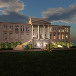 Virtual University of Alabama