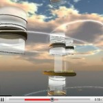 OpenSim - Prefabs and Custom Design
