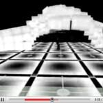 Reflexive Architecture Machinima
