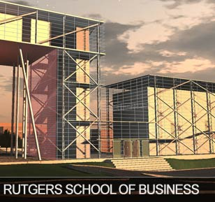 Rutgers School of Business