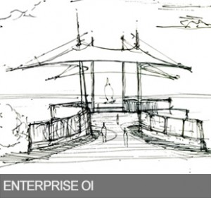 port-enterprise