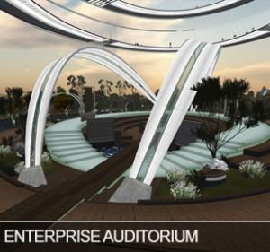 port-enterprise-auditorium