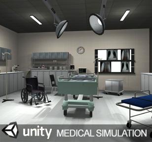 port-medical