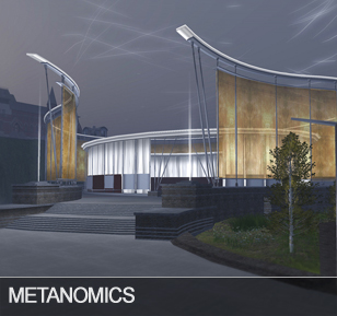Metanomics